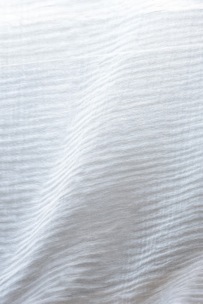 HOULES GIO Sheer curtain ウレス シアーカーテン ジオ