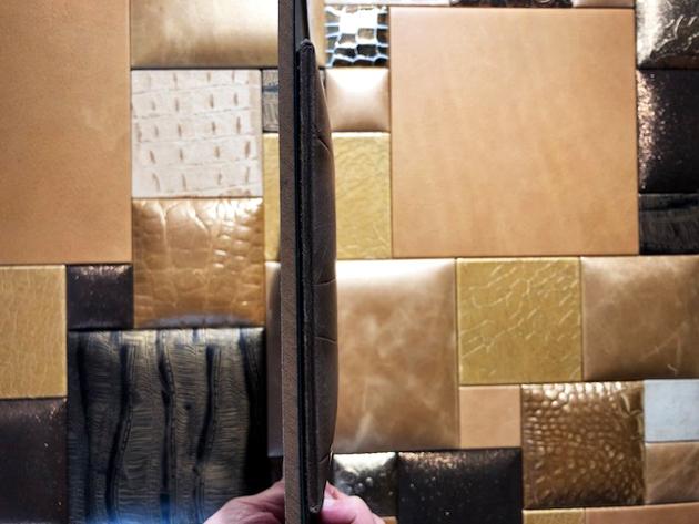 studioart leatherwall レザータイル マグネット